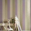 wide-striiped-wallpaper-wallcovering-2