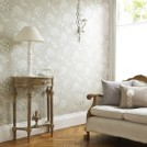 wallpaper-wallcovering-20