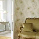 wallpaper-wallcovering-21