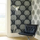 wallpaper-wallcovering-22
