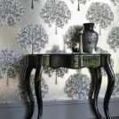 wallpaper-wallcovering-23