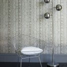 wallpaper-wallcovering-24