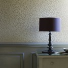 wallpaper-wallcovering-26