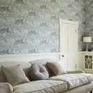 wallpaper-wallcovering-27