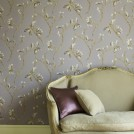 wallpaper-wallcovering-28