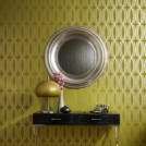 traditional-wallpaper-wallcovering-3