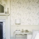 wallpaper-wallcovering-30