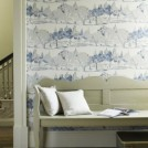 wallpaper-wallcovering-31