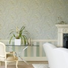 wallpaper-wallcovering-32