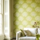 wallpaper-wallcovering-35