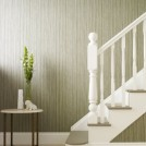 striped-wallpaper-wallcovering-4