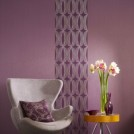 purple-wallpaper-wallcovering-5