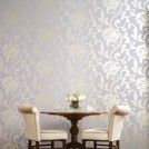 wallpaper-wallcovering-6