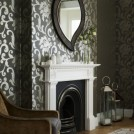 wallpaper-wallcovering-7