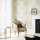 wallpaper-wallcovering-9