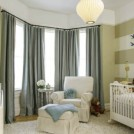 childs_room_blackout_curtains