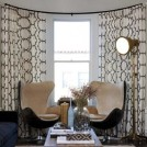curved_bowed_window_treatment