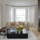 living_room_bow_window_curtainssfsm-1_0