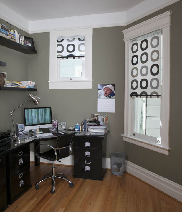 roller_Shades_home_office_2