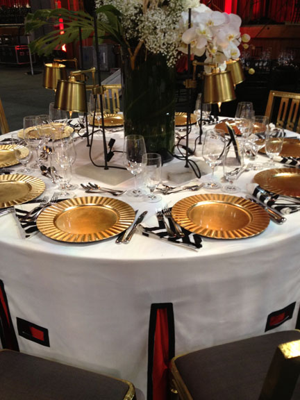Custom-linens-Red-Cross-Gala-2013