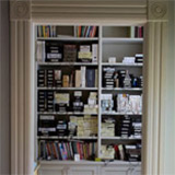fabric-library-011415